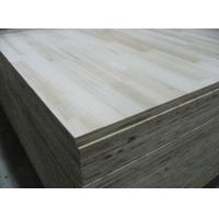 China Wood timber AK_004 wholesale