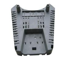 China Injection mould BMC Mould wholesale