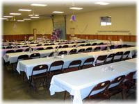 China Host your next Function or Event at Kemper Arena. wholesale