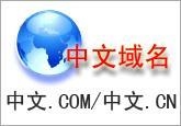China Information Service Chinese Domain Name,like 365.cn wholesale