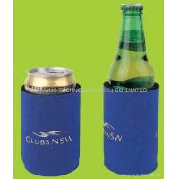 China beer stubby holder on sale