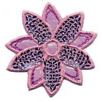 China Sequins Embroidery wholesale