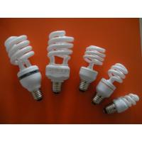 Buy cheap spiral type from wholesalers