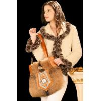 Buy cheap rex knitted jacket from wholesalers