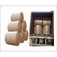 Buy cheap Kraft Release Paper (BSTB401FH) from wholesalers