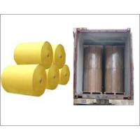Buy cheap Yellow Release Paper (BSTB301FH) from wholesalers