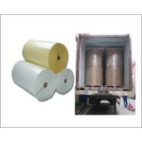Buy cheap White Release Paper (BSTB201FH) from wholesalers