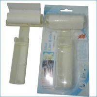 China lint roller with handle #2023 wholesale