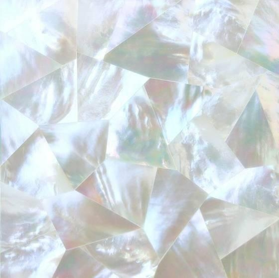 Mother Of Pearl Tiles Images