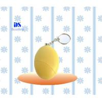 China Personal Security Products Personal Alarm wholesale