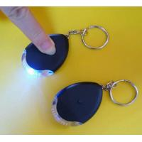 China Personal Security Products Key Finder wholesale