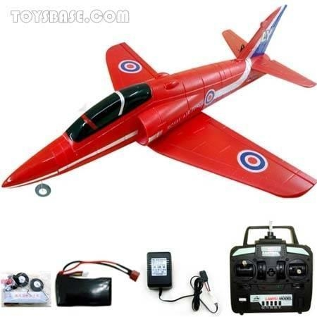 Rc Airplane Toy Images