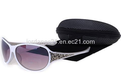 discount name brand sunglasses  brand sunglasses, fashion
