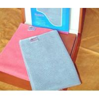 China High Performance Wiping Cloths (As Seen On TV ) wholesale