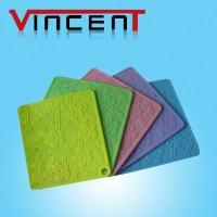China Silicone Hot Pad wholesale