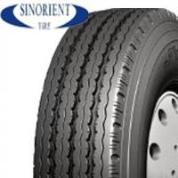 China truck tyre wholesale