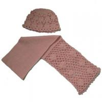 Buy cheap For children Scarfandhat from wholesalers