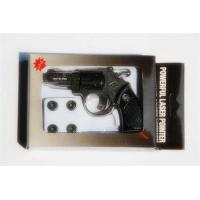 China Laser Gun with Lighter  P37 wholesale