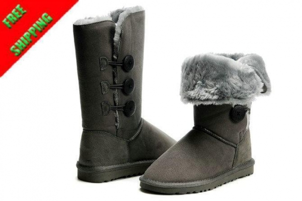 name brand boots images.