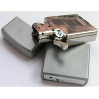 China Mini Lighter DV wholesale