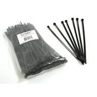 China Polybag with label wholesale