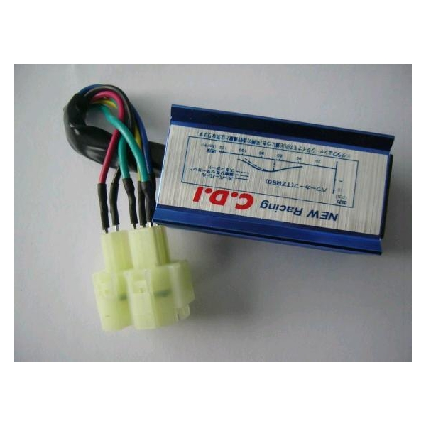 new racing cdi tzr50 wiring diagram new image 1e40qmb new racing cdi wiring diagram 1e40qmb wiring diagram on new racing cdi tzr50 wiring diagram