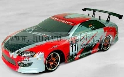 8L045xZNuUM as well Image Rc Car Speed Control besides N Scale Layout furthermore Good Cheap Outdoor Rc Helicopters as well Watch. on large gas powered remote control helicopter