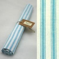 China Aquamarine Tie Stripe wholesale