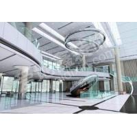 China > Design Projects>Office building decoration design projects wholesale