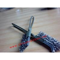 China Scratch brushes wholesale