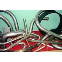 China precision tube bending and tube end forming wholesale