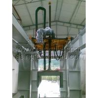 China SPACE CLAMP wholesale