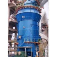 China Product Grinding Plant LM Series Vertical Mill wholesale