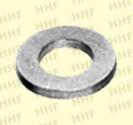 China WASHERS FOR TIMBER CONNECTORS DIN 1052 wholesale