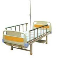 China BedSeries wholesale