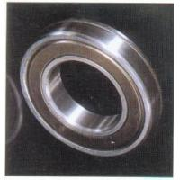 China P0、P6、P5、P4  The grade of our bearing products are P0、P6、P5、and P4 wholesale