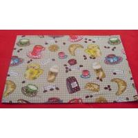 China Placemat&Table Runner&Coaster No.:HH-PP02 PREVIOUS2 /3 /4 /5 /6 /7 /8 wholesale