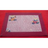 China Placemat&Table Runner&Coaster No.:HH-PP03 PREVIOUS2 /3 /4 /5 /6 /7 /8 wholesale