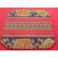 China Placemat&Table Runner&Coaster No.:HH-JP02 PREVIOUS2 /3 /4 /5 /6 /7 /8 wholesale