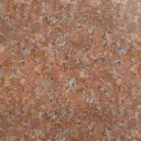 China China granite Golden Coloured Hemp wholesale