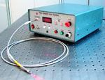China 808 nm/980nm High Power 808/980 nm Fiber Coupled Diode Laser System wholesale
