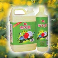 China Household Cleaning Products Product  Detergent wholesale