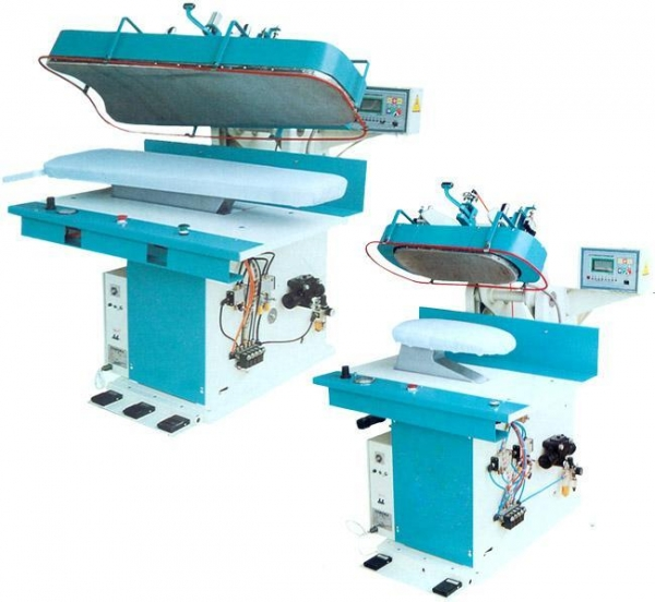 Steam Ironing Press Steam Press-steam Ironing
