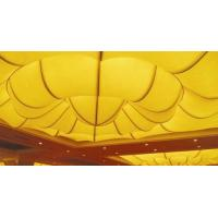 China Stretch Ceiling L... wholesale