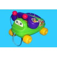 China Battery Operated Toys Series E32855 wholesale