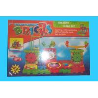 China Battery Operated Toys Series A32932 wholesale