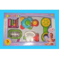 China Battery Operated Toys Series S32958 wholesale