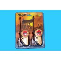 China Battery Operated Toys Series Q33051 wholesale