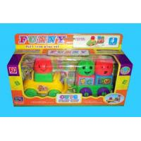 China Battery Operated Toys Series V32961 wholesale