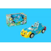 China Battery Operated Car A32736 wholesale